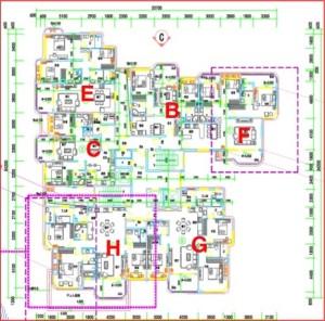 j533-layout