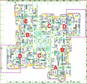 j535-layout
