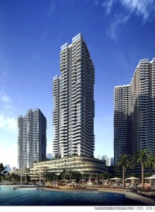 country-garden-danga-bay-service-condo